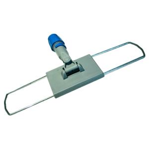 support balayage 40cm