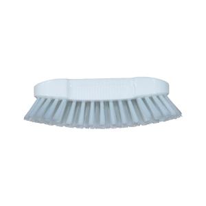 brosse écrevisse blanche