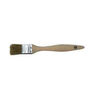 pinceau queue de morue 30mm