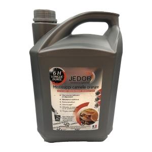 ENT-186-4-DETERGENT-3D-JEDOR-Longue-duree-MISSISIPI-CANNELLE-5L