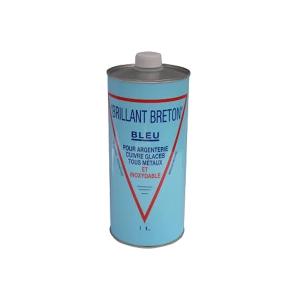 brillant breton 1L