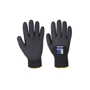 gant hiver antifroid T9